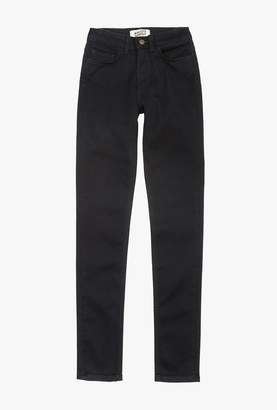 Naked & Famous Denim High Skinny Super Stretch Jean