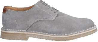 Submarine Lace-up shoes - Item 11585441NP