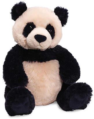 Gund Zi-Bo Panda Plush Toy