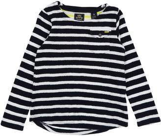 Scotch & Soda Sweatshirts - Item 12223453BV