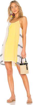 Lemlem Zena Slip Dress