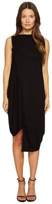 Vivienne Westwood Medina Dress Women's Dress
