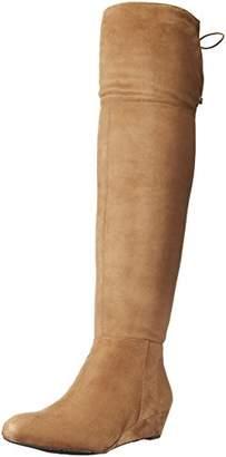 Jessica Simpson Women's Baiden Riding Boot
