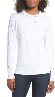 The North Face Shade Me Hooded Top