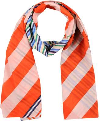 Diane von Furstenberg Scarves - Item 46570142IU