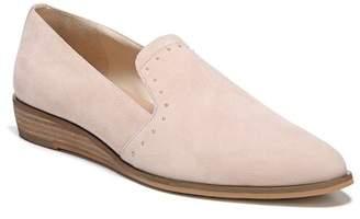 Dr. Scholl's Keane Low Wedge Sandal