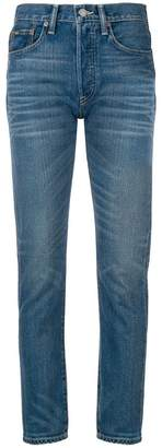 Polo Ralph Lauren classic fitted jeans