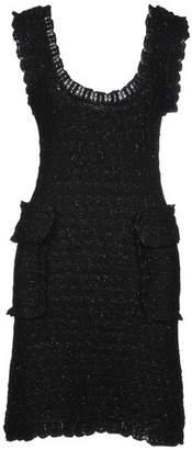 Sibling Short dress
