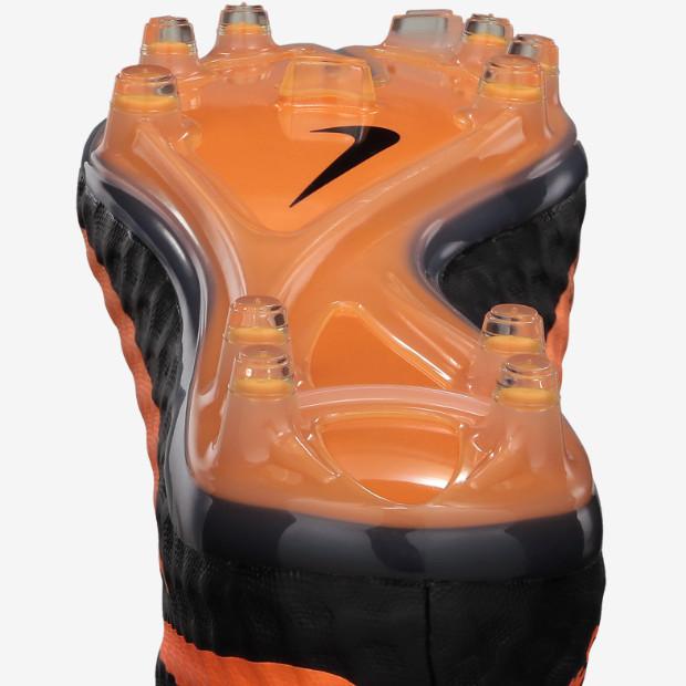 Nike HYPERVENOM Phantom FG