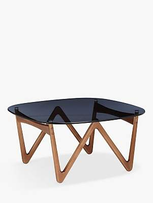 John Lewis & Partners Soren Coffee Table