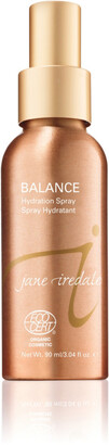 Jane Iredale Online Only Balance Hydration Spray