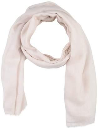 Cruciani Square scarves