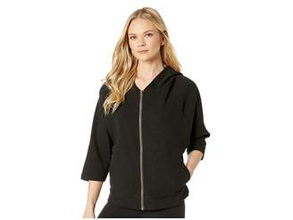 Columbia Winter Dreamtm Full Zip Shrug