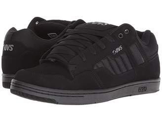 DVS Shoe Company Enduro 125