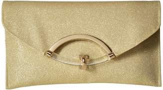 Nina Valdez Clutch Handbags