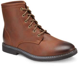 X-Ray Xray Men Luke Mid-Top Boot Men Shoes