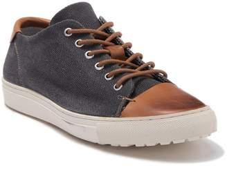 ROAN Tod Sneaker