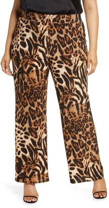 Jet Set Coldesina Pants