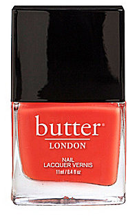 Butter London Jaffa Nail Lacquer