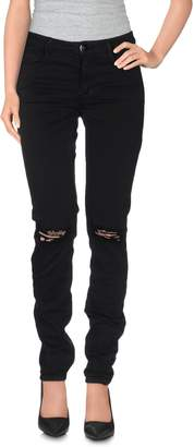 Noshua Casual pants