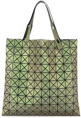 69f2d57705b3 Bao Bao Issey Miyake Top Handle Bags For Women - ShopStyle UK