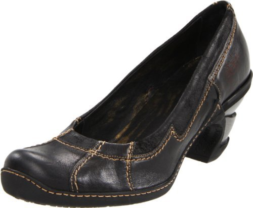 Eject Women's 13934 Loafer