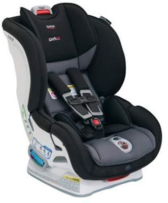 BritaxBRITAX Marathon® ClickTightTM Convertible Car Seat in Verve