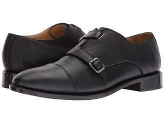 Michael Bastian Gray Label Brando Monk Strap Men's Shoes