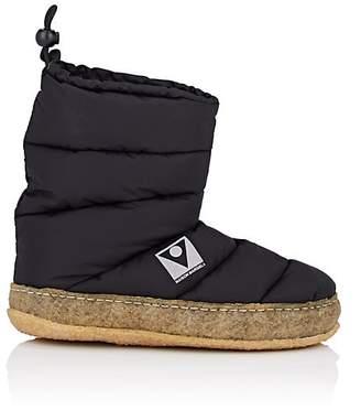Maison Margiela Women's Puffer Snow Boots