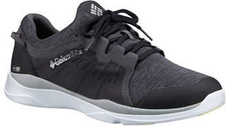 Columbia ATS Trail OutDRY Sneakers