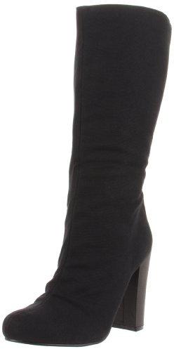 Michael Antonio Women's Sadira Boot