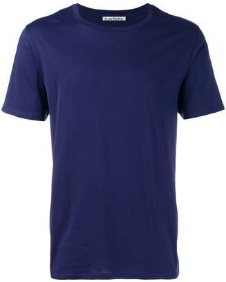 Acne Studios Measure T-shirt