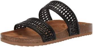 Indigo Rd Women's SUZE Slide Sandal