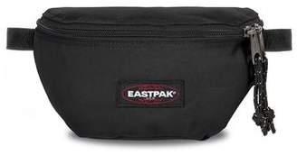 Eastpak Springer Waistpack In Black