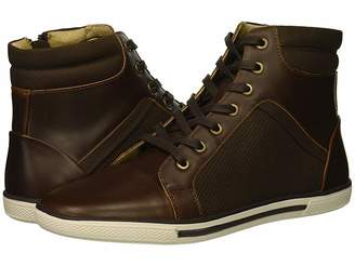 Kenneth Cole Unlisted Crown Worthy Men's Lace up casual Shoes