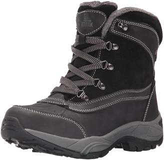 Kodiak Women's Renee Snow Boot
