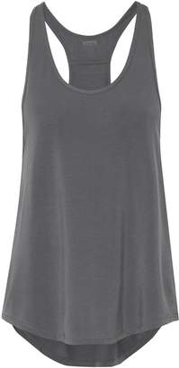 Yummie by Heather Thomson Tank tops