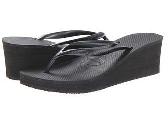 Havaianas High Fashion Flip Flops