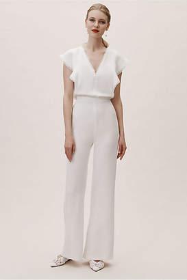 5d1d034bec5 ML Monique Lhuillier Women s Pants - ShopStyle
