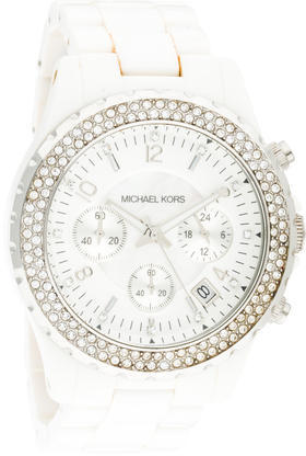 MICHAEL Michael Kors Michael Kors Madison Watch
