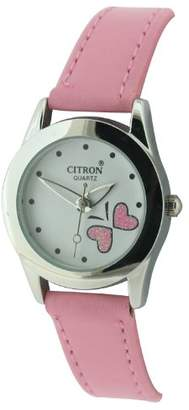 Citron Ladies Butterfly Collection Fashion Watch-CB872/B