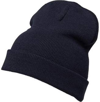 0c5c927184d Mens Beanies - ShopStyle UK