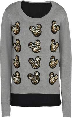 DISNEY STARS STUDIOS Sweaters