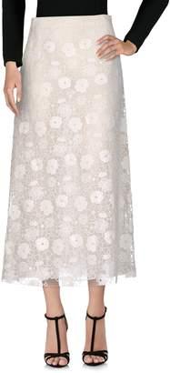 Giamba Long skirts
