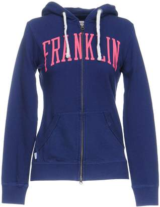 Franklin & Marshall Sweatshirts - Item 12161050