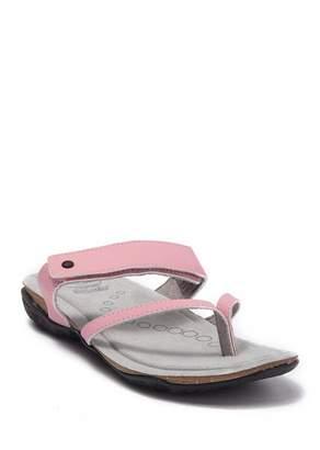 Khombu Thong Sandal