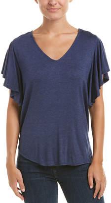 Max Studio T-Shirt