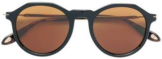 Givenchy Eyewear round sunglasses