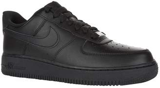 Nike Force One Lo Sneakers