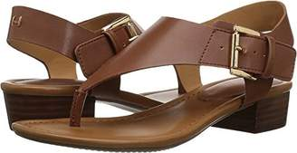 Tommy Hilfiger Women's Kitty Heeled Sandal